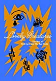 Lovely Creatures - The Best Of Nick Cave And The Bad Seeds. 1984-2014