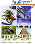 Revenue Management for the Hospitalit...