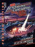 Best of Volks-Rock'n'Roller - Das Jubiläumskonzert live aus dem Olympiastadion in München (Premium Edition inkl. 2CD, 2DVD, Blu-Ray) -