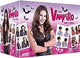 Chica Vampiro-Saison 1 l'intégrale...
