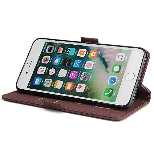 custodia magnetica iphone 8