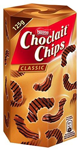 nestle-choclait-chips-schokochips-milchschokolade-5-x-125g