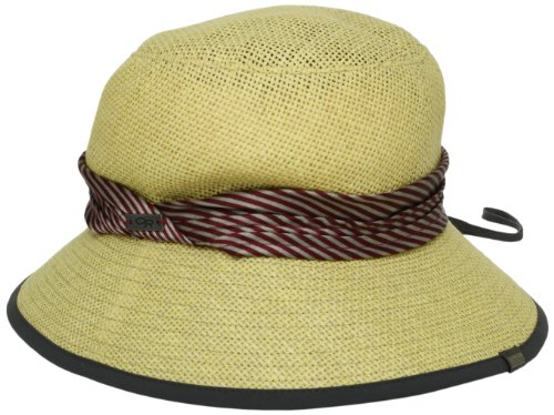 outdoor-research-womens-paradise-bucket-sun-hat-small