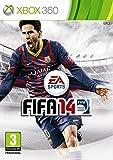 #8: FIFA 14 (Xbox 360)
