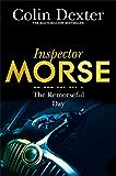 The Remorseful Day (Inspector Morse Series Book 13)