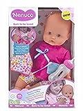 Nenuco Moquitos, (Famosa 700014039)