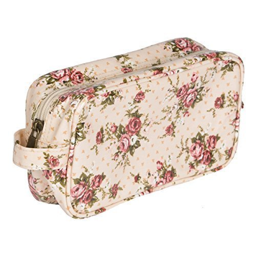 -sass-belle-trousse-de-maquillage-en-toile-cire-motif-floral-vintage-lady-antoinette