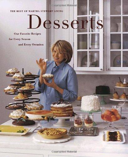desserts-best-of-martha-stewart-living