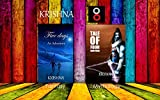Best Of Krishna: All Book Collection
