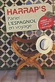 Image de Parler l'espagnol en voyage
