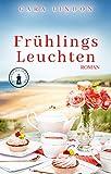 Cara Lindon (Autor)(13)Neu kaufen: EUR 1,99