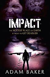 Impact by Adam Baker (2015-02-26)