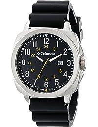Reloj - Columbia - Para  - CA018-001