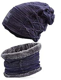 Amazon.it  cappello e sciarpa donna - Abbigliamento specifico ... c135b61e834d
