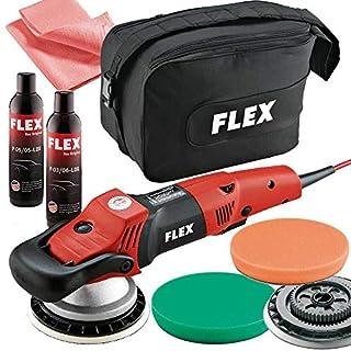 Flex XC 3401VRG Set