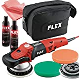 XC Flex 3401 VRG Kit