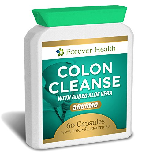 colon-cleanse-aloe-vera-pulizia-di-colon-completa-naturale-a-base-di-erbe-pulizia-di-colon-disintoss