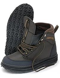 Chaussures de Wading Keeper Vibram, Pointure : 44