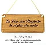 Mr. & Mrs. Panda Türschild Stadt Burgfrieden Classic Schild - Gravur,Graviert Türschild,Tür Schild,Schild, Fan, Fanartikel, Souvenir, Andenken, Fanclub, Stadt, Mitbringsel