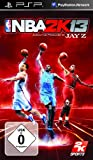 2k Games Juegos De Psp - Best Reviews Guide
