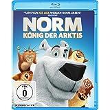 Norm - König der Arktis BD