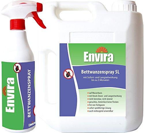 envira-bettwanzen-bekmpfen-500ml-und-5ltr
