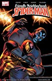 Friendly Neighborhood Spider-Man (2005-2007) #6 (English Edition)