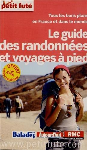 """<a href=""""/node/55642"""">Le guide des randonnées et voyages à pied</a>"""