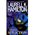 Affliction (Anita Blake, Vampire Hunter Book 22) (English Edition)