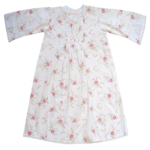 100-cotton-nightdress-powell-craft-jenny-roses-4-5-years