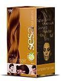 Sesa Hair Serum Complete Hair Care Serum