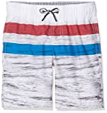 Tommy Hilfiger Photoprint Swimshort – Short – Garçon