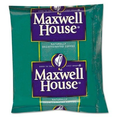 mwh-390390-coffee-original-roast-decaf-11oz-pack-42-carton-by-maxwell-house