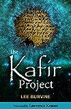 The Kafir Project