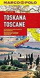 Italien Toskana Toscane (4) 1:300.000 by Polo Marco (2007-02-28)