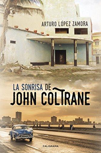 La sonrisa de John Coltrane