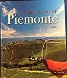 Atlante dei vini del Piemonte