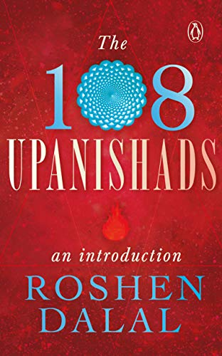 The 108 Upanishads: An Introduction