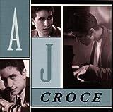 A.J.Croce - a.J. Croce