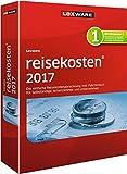 Software - Lexware reisekosten 2017 Jahresversion (365-Tage)