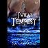 Twila's Tempest