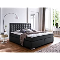 Suchergebnis auf Amazon.de für: Amerikanisch - Schlafzimmer / Möbel ...