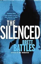 Silenced by Brett Battles (2011-07-01)