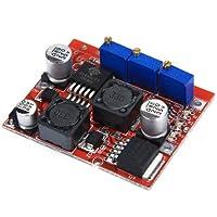 DC-DC ST-ZV400-ZX - Módulo de fuente de alimentación ajustable (4-35 V)