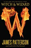 Witch & Wizard (Witch & Wizard)