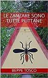 51aB8%2BNfQKL._SL160_ Favola splatter di Beppe Tosco e Francesco Tosco Anteprime