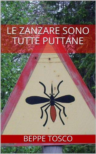 le-zanzare-sono-tutte-puttane-indies-ga