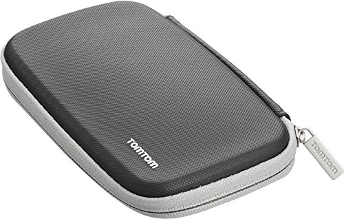 tomtom-housse-de-protection-rigide-15-cm-6-9uua00164