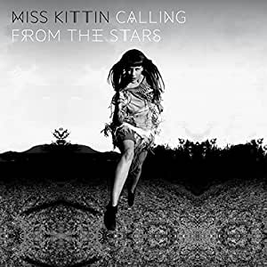 Calling From The Stars [Vinyl LP]