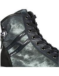 scarpe hogan donna rebel - Scarpe da donna   Scarpe  Scarpe e borse d455e645191
